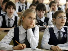 Минздрав России утвердил правила проведения ежегодных медосмотров школьников и студентов в целях раннего выявления употребления ими наркотиков